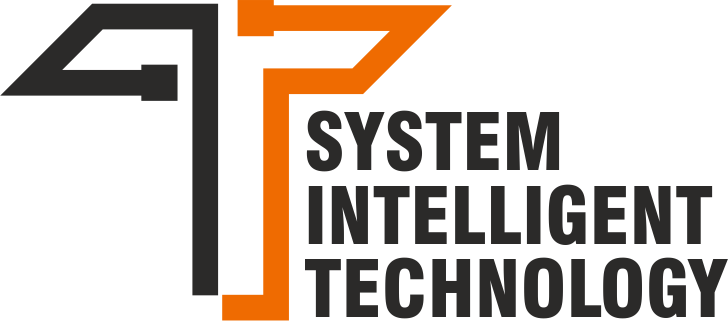 logo system intelligent technology
