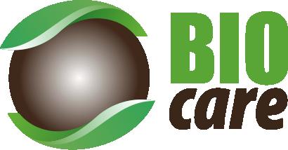 logo bio care