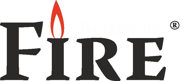logo barbecaue