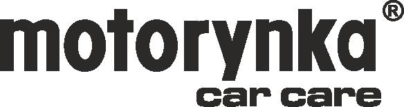 logo motorynka