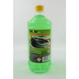 szampon myjący do samochodu